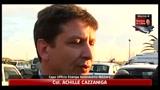 Trapani, due missioni italiane sui cieli libici nelle ultime 24 ore