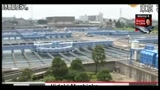 Giappone, trovate tracce di radioattività nell'acqua di Tokyo