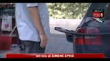 Rincaro sui carburanti