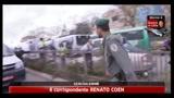 Gerusalemme, bomba a fermata bus: 1 morto e 30 feriti