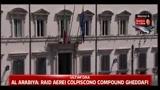23/03/2011 - Decreto anti-scalate, il futuro della Parmalat