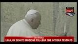 Compagni di Viaggio, la prima raccolta di interviste di Giovanni Paolo II