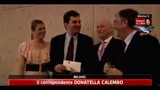 Assegnato a Mario Calabresi il Premio al Giornalismo 2010