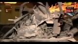 Libia, parla l'inviato la Repubblica Vincenzo Nigro