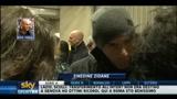 Zidane e il momento della Juventus