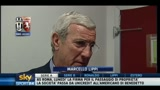 24/03/2011 - Lippi e la Juve, una storia infinita