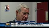 24/03/2011 - Lippi e la Juve, una storia infinita