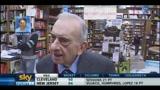 24/03/2011 - Napoli: Cavani diventa scrittore