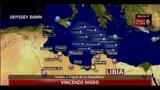 24/03/2011 - Libia, previsioni sull'alleanza e le sue mosse
