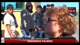Immigrati Mineo, Sindaco: Protesteremo