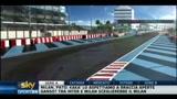 Formula 1, le novità del Mondiale 2011