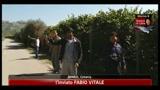 24/03/2011 - Migranti trasferiti a Mineo, protestano i sindaci