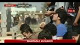 I francesi abbattono un jet libico nella No-Fly Zone