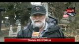 25/03/2011 - Giappone, crisi nucleare potrebbe salire a livello 6