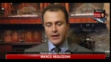 25/03/2011 - Libia, Reguzzoni: Lega soddisfatta