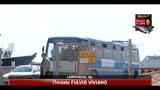 Lampedusa, nave San Marco trasferirà altri immigrati
