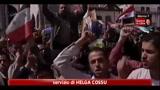 Rivolta in Siria, morti tra i manifestanti