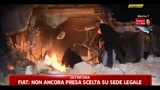 Libia, stima delle vittime vicino a 10mila