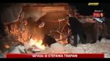 Libia, ribelli: più di 8mila morti dall'inizio della rivolta