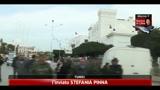 25/03/2011 - Immigrazione, Frattini: l'Italia pronta al sostegno dei rimpatri volontari
