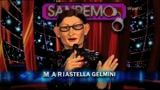 Gli Sgommati, Maristella Gelmini a Sanremo canta Maestra Unica (Ep. 17)