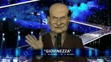 Gli Sgommati - Ep. 19 - Bersani a Sanremo canta Giovinezza