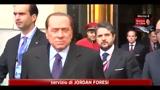 26/03/2011 - Accordo tra Italia e Tunisia su immigrazione clandestina