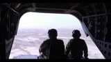 Afghanistan, uccisi civili per errore