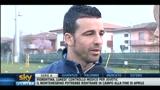Udinese: Di Natale e la volata Champions