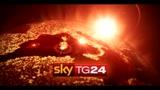 26/03/2011 - Jetlag: una settimana di guerra in Libia