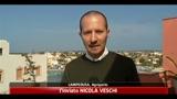 Lampedusa, dal Viminale traghetti per decongestionare l'isola