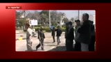 Io Reporter, la guerra in Libia vista con gli occhi del web