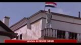 26/03/2011 - Siria, morti e scontri ieri in tutto il paese