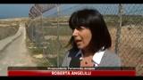 26/03/2011 - Sbarchi Lampedusa, Angelilli: l'Europa deve condividere responsabilità