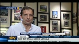 27/03/2011 - Il derby di Allegri: Grande attesa, ci giochiamo tantissimo
