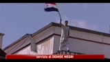 Siria, la protesta dilaga in tutto il paese