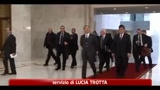27/03/2011 - Immigrazione, è polemica sui soldi per i rimpatri