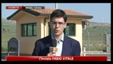 27/03/2011 - Immigrazione, oggi protesta con il centro di accoglienza