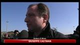 Protesta Mineo, sindaco: coniugare solidarietà e sicurezza