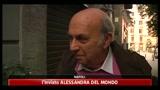 Rifiuti Napoli, il comune: Pasqua peggio di Natale