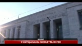 27/03/2011 - Processo Mediatrade, domani Berlusconi in aula