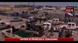 Libia, ribelli pronti a vendere petrolio