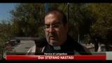 27/03/2011 - Immigrati Lampedusa, il parroco: vergogna per tutta Italia