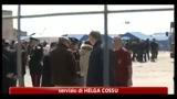 Manduria, sindaco: stop ai trasferimenti, pericolo sicurezza