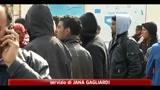 27/03/2011 - Immigrati, Tremonti: aiutarli a casa loro, anche con parte di IVA