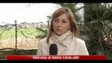 27/03/2011 - Di Pietro: c'è bisogno di una giustizia per i cittadini