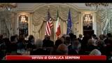 Napolitano, non dimentichiamo di essere stati emigranti