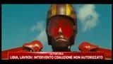 28/03/2011 - Kick Ass, in uscita nelle sale italiane questo venerdi