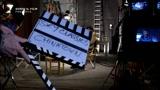 28/03/2011 - Boris il film presenta Chinatown