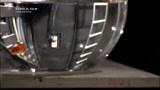28/03/2011 - Boris il film presenta La notte dei generali